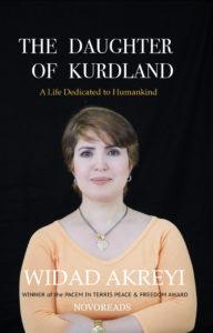The Daughter of Kurdland